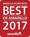 best of amarillo